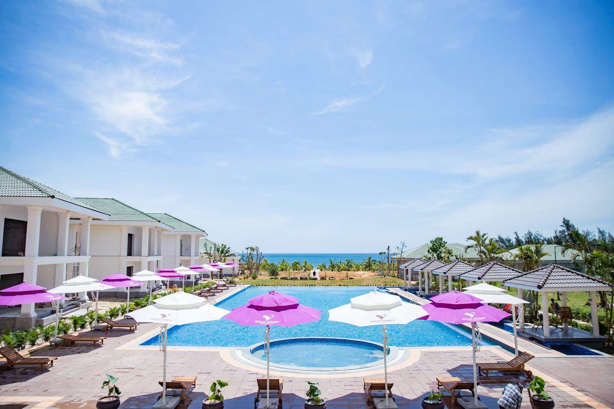 khách sạn biển vàng quảng bình