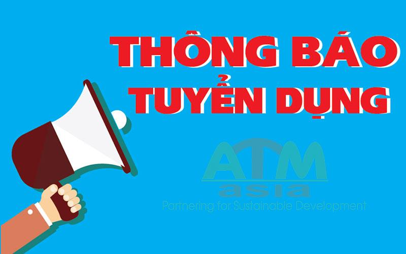 TAM THANH BEACH BOUTIQUE HOTEL