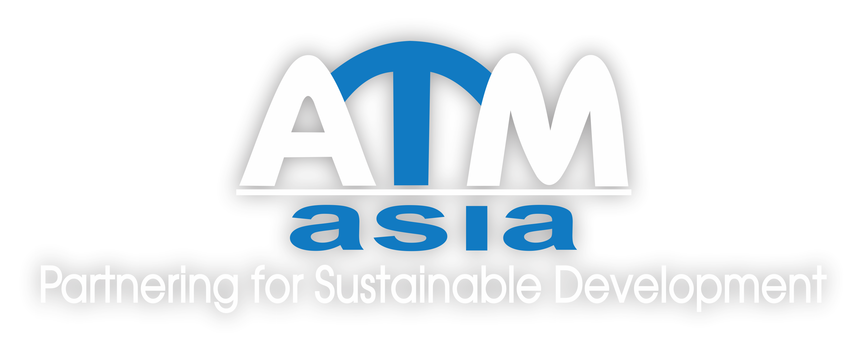 ASIA ADVANCED TOURISM MANAGEMENT COMPANY