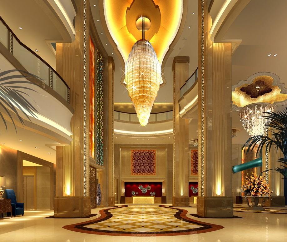 Đầu tư kinh doanh, quản lý khách sạn hiệu quả